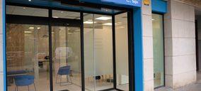 Esteve Teijin abre cinco nuevos CRETA en Galicia y Cataluña