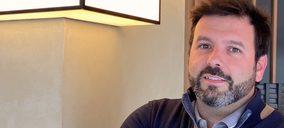 Enric Uceta, nuevo director de Operaciones de Freshperts
