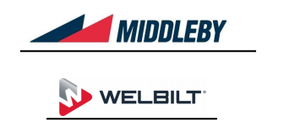 Middleby adquiere Welbilt