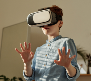 La industria del videojuego en España crece un 18% en 2020