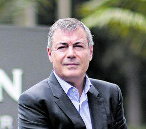 Sercotel Hotel Group refuerza su Consejo de Administración con la entrada de cuatro directivos externos de primer nivel