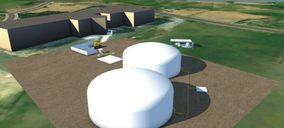 Frigoríficos Bandeira invierte 3 M en un centro de valoración de residuos del sector cárnico