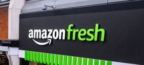 Goikoa aterriza en las tiendas físicas de Amazon