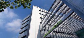IMQ ampliará la clínica IMQ Zorrotzaurre a lo largo de los próximos tres años