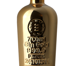 Osborne compra una marca de vermut artesano y una ginebra prémium