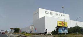 De Ruy Perfumes inaugura en Portugal una nueva delegación en el exterior