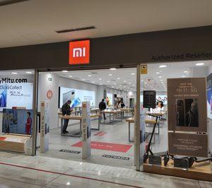 Xiaomi controla un tercio del volumen de smartphones vendidos en España en el primer trimestre