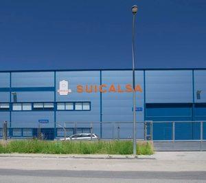 Fegeca incorpora a Suicalsa como nuevo socio