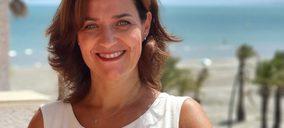 Sonia Herzog (directora general de JSV Logistic): Vamos a ampliar las instalaciones en Alicante y Canarias para consolidar nuestra paletería