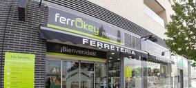 Ferrokey abre su primera ferretería en el nuevo barrio madrileño de El Cañaveral