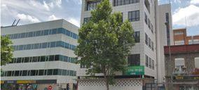 Fremap invertirá más de 1 M en la puesta en marcha de un nuevo centro asistencial