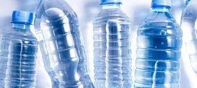 La planta envasadora de Agua Vitaminada sale a subasta