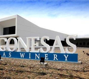 Bodegas Aragonesas completa una inversión de 7,5 M e inicia nueva etapa