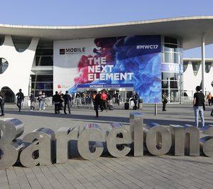 El Mobile World Congress 2021 reunirá a más de 600 ponentes