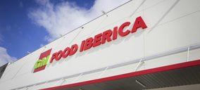 Se cierra la compra de GM Food por parte de Coop, a través de Transgourmet