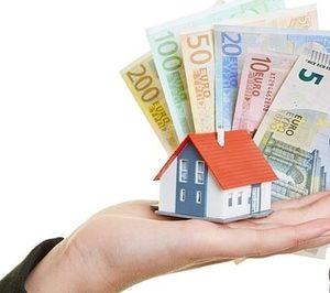 CNC propone usar los fondos europeos para facilitar la compra de vivienda a los jóvenes