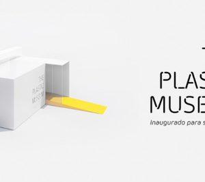 Inaugurado The Plastic Museum