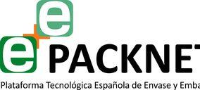 La Fundación de la UAM y Packnet colaboran para impulsar retos de innovación en packaging