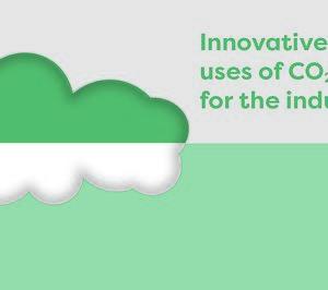 Aimplas organiza una jornada sobre aprovechamiento de CO2