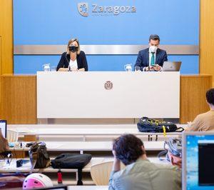 El Ayuntamiento de Zaragoza aprueba la venta por 3,1 M de los terrenos en los que Becton Dickinson levantará su nueva planta