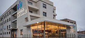 El Grupo Latorre inaugura por fin el único hospital privado de Soria