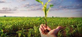 The Foodtech Lab lanza un club de inversión para startups del sector agroalimentario