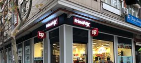Primaprix logra sus primeros beneficios operativos