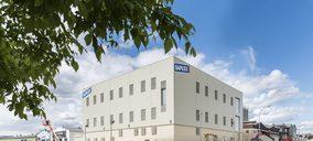 Saplex invierte un 12,3% más para potenciar sus planes de expansión