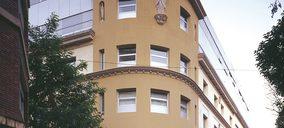 HLA elige su hospital de Lleida para poner en marcha su primera unidad de urgencias domiciliarias