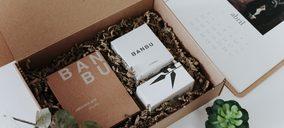 Packaging sostenible, un pilar clave para el small-batch