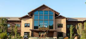 PortAventura comienza la nueva temporada estrenando la ampliación del Colorado Creek