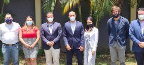 Pérez y Cía. vuelve a crecer en el Caribe con la compra de SPC
