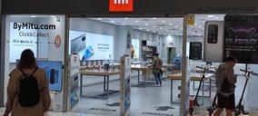 Xiaomi amplía su red de distribución en Valencia