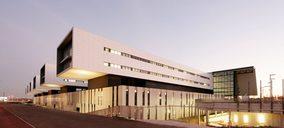 El Hospital de Reus y el Instituto de Investigación Pere Virgili abrirán un nuevo laboratorio científico en el hospital