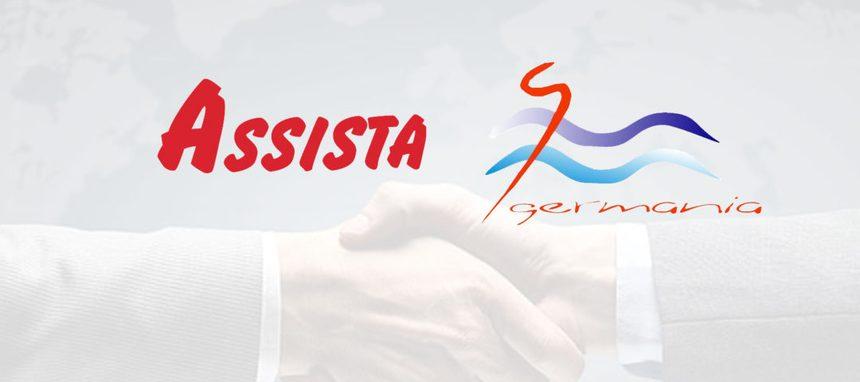 Grupo Assista compra la instaladora Germanía