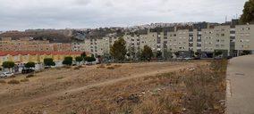 Gran Canaria sigue adelante con sus proyectos de centros sociosanitarios