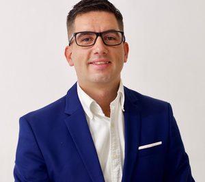 Oca Hotels nombra a Vitor Veiga nuevo director del brasileño Grand Oca Maragogi Beach & Leisure Resort