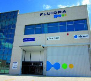 Rhône Capital vuelve a reducir su participación en Fluidra