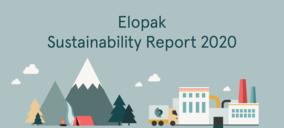 Elopak presenta sus últimos avances en sostenibilidad