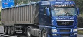 Bodegotrans retrasa el traslado de su sede