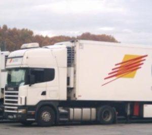 La exportadora cárnica catalana Grup Unexporc rehace su accionariado