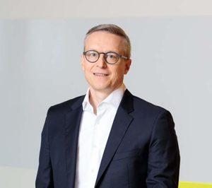 Ceconomy ficha como CEO al director operativo de E.ON