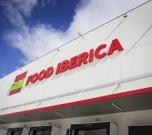 GM Food cae un 11% en ventas pero eleva más de un 30% su beneficio