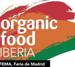 Organic Food Iberia confirma su vuelta a Ifema en septiembre para impulsar el mercado bío