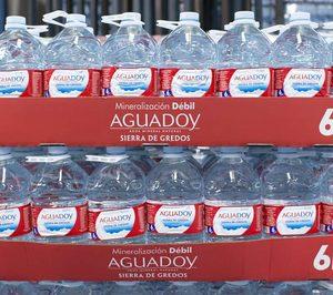 Bebidas Naturales esquiva la crisis y aumenta capacidad