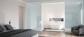 AGC amplía sus gamas de vidrios Lacobel y Matelac