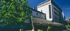 El Hospital HLA Montpellier y el Centro Médico Zaragoza firman un acuerdo de colaboración