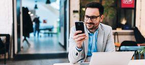 Dom-MCM lanza su nueva app para el control de accesos