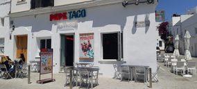 Restalia suma un nuevo local de su cadena tex-mex Pepe Taco