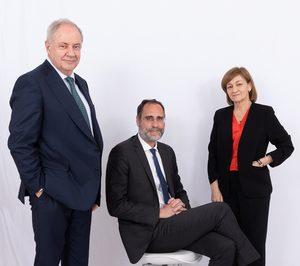 El 99,75% de los accionistas de Aspy aceptan la OPA de Atrys Health